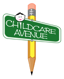 ChildcareAvenue.com - child day care directory